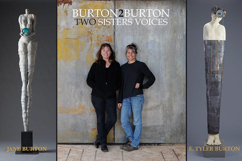 BURTON2BURTON_postcard-jim