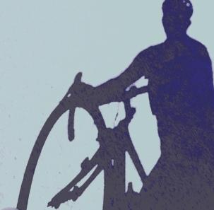 BikeNewEbb
